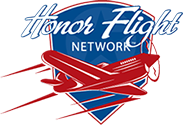 Honor-Flight-Network