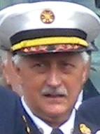 Rene Coutu