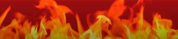 fire-bg