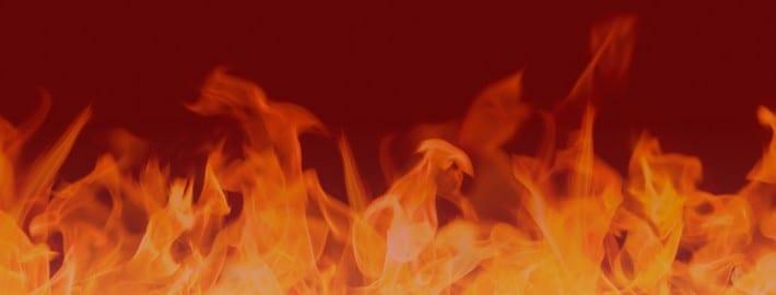 rhode island association of fire chiefs