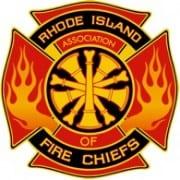 RIAFC logo